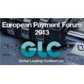 European Payment Forum 2013 (Европейский форум по платежным средствам)