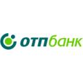 ОАО «ОТП Банк»