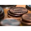 Обновлен раздел «Рэнкинг инвестиционных компаний» по итогам работы компаний в 4 квартале 2012 года».