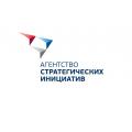 АСИ откроет представительство в Северо-Западном регионе