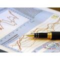 Обзор изменений активов и капитала российских банков за апрель 2013 года