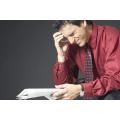 Медицинская страховка для сотрудников: головная боль или приятный бонус?