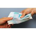 Три четверти россиян сталкивались с навязыванием банками кредитных продуктов