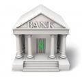 Восприятие имиджа банков их реальными и потенциальными клиентами