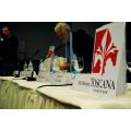 Перспективы развития торговых отношений между Италией и Россией