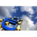 Онлайн наступает: к 2020 г. в Европе закроется половина отделений банков