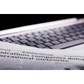 Комментарий к рэнкингу управляющих компаний по итогам 1 квартала 2013 г.