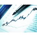Общий Фонд Банковского Управления или Паевой Инвестиционный Фонд?