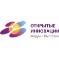 """Фонд """"Форум инноваций"""" до 1 октября выберет 120 инновационных стартапов России"""