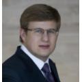 """В планах """"ВТБ Капитала"""" - удвоить активы под управлением к 2015г - В.Потапов"""