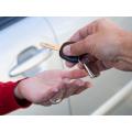 10 часто задаваемых вопросов по корпоративному автострахованию