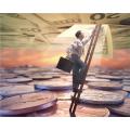Психологические факторы успеха на финансовом рынке