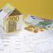 Ипотечный займ, ипотека